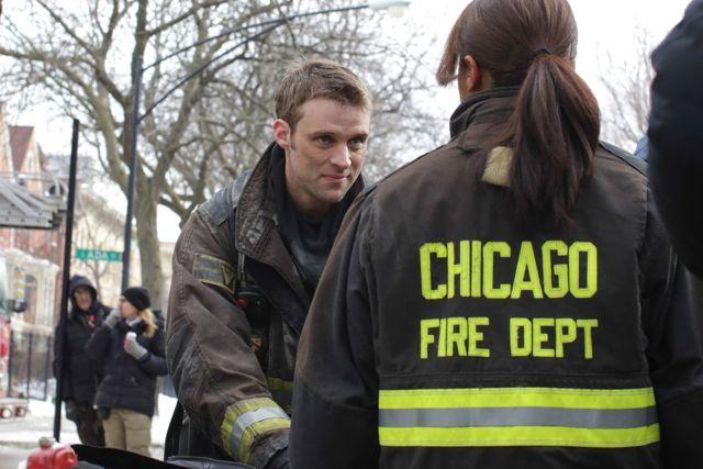 Chicago Fire Season 2 Episode 17 06