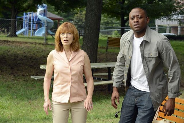 Resurrection Season 1 Episode 2 08