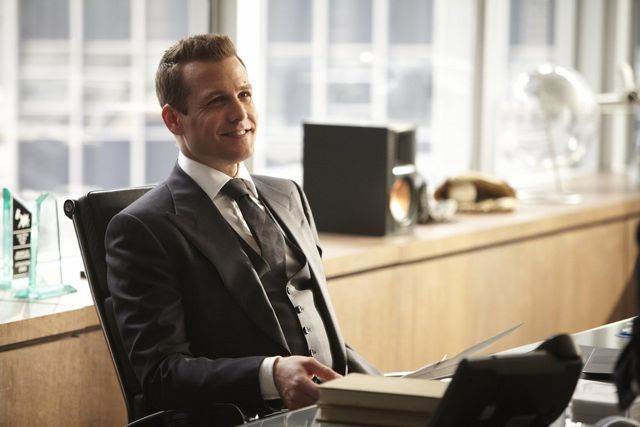 Suits Season 3 Episode 13 05