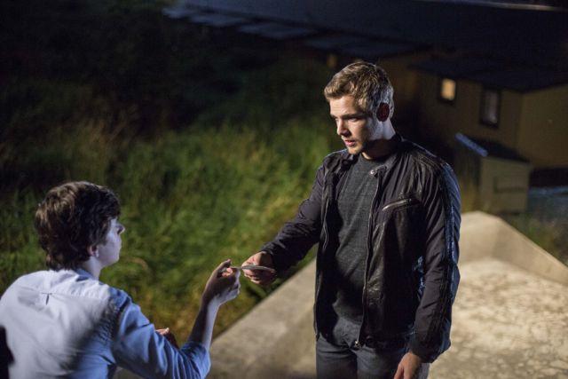 Bates Motel Season 2 Episode 2 6