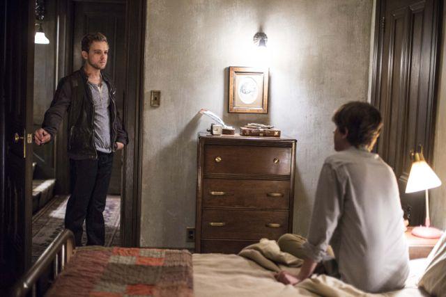 Bates Motel Season 2 Episode 2 4