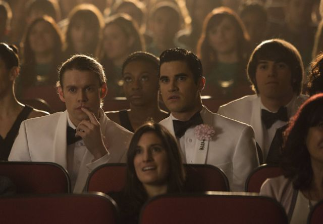 Glee Season 5 Episode 11 02