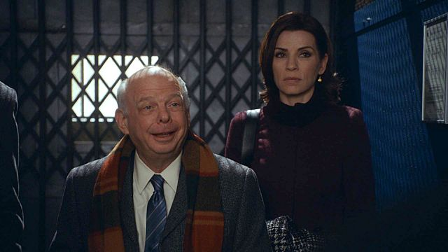 The Good Wife 5x13 07
