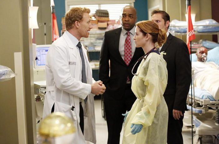 Greys Anatomy 10x24 5