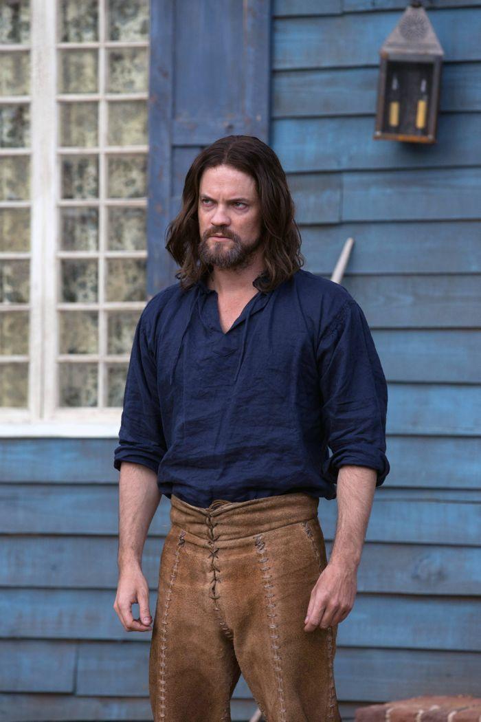 Salem WGNA Episode 2 05