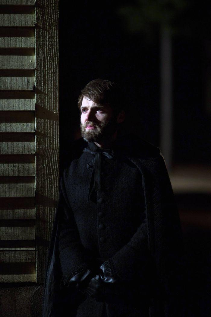 Salem WGNA Episode 2 04