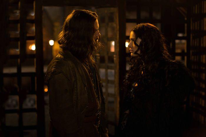 Salem WGNA Episode 2 03