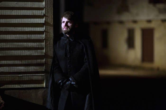 Salem WGNA Episode 2 16