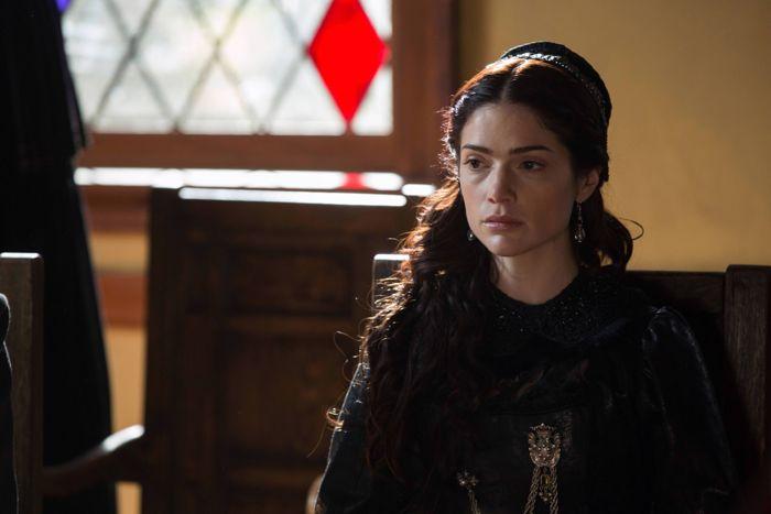 Salem WGNA Episode 2 12