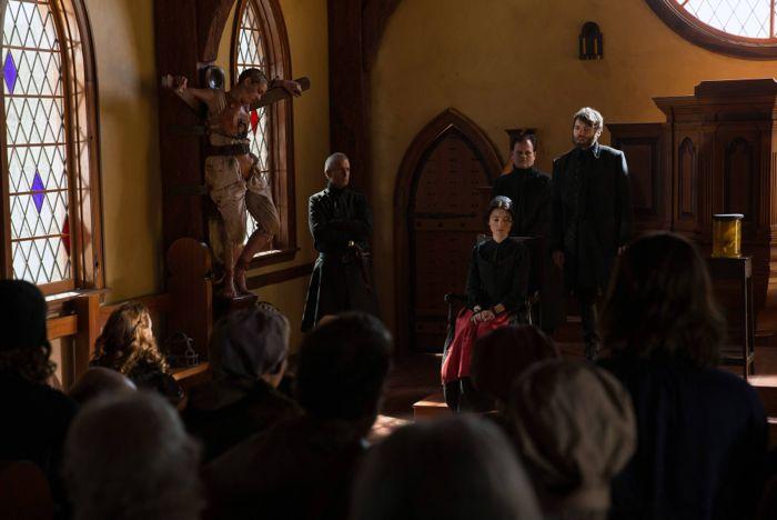 Salem WGNA Episode 2 08