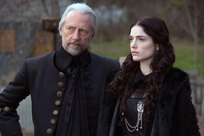 Salem WGNA Episode 2 07