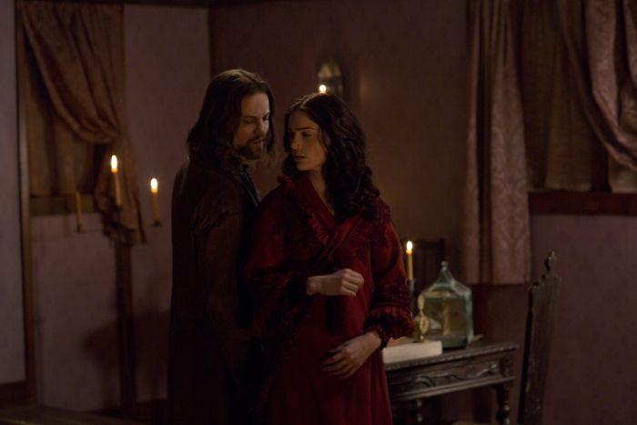 Salem WGNA Episode 2 19