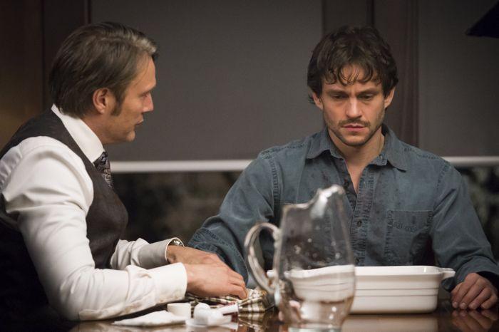 Hannibal 2x10 4
