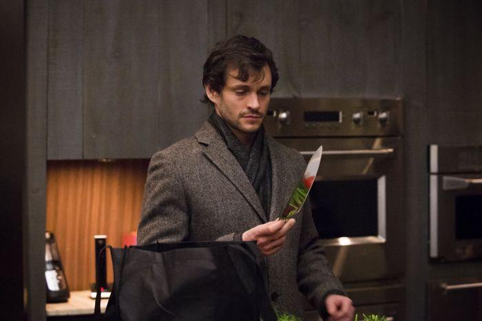Hannibal 2x10 5