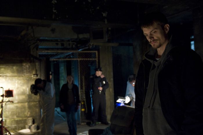 The Killing Episode 1 05
