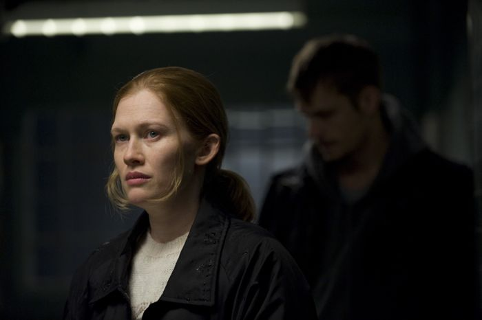 The Killing Episode 1 03