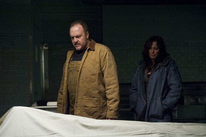 The Killing Episode 1 02
