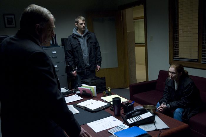 The Killing Episode 1 13
