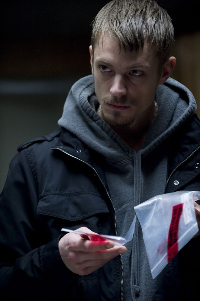 The Killing Episode 1 12