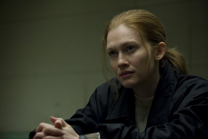The Killing Episode 1 10