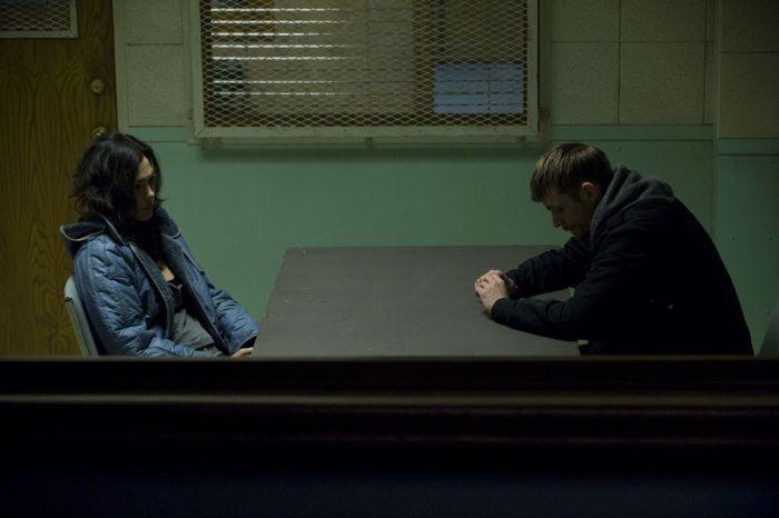 The Killing Episode 1 08