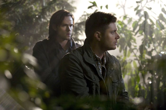 Supernatural 9x20 08