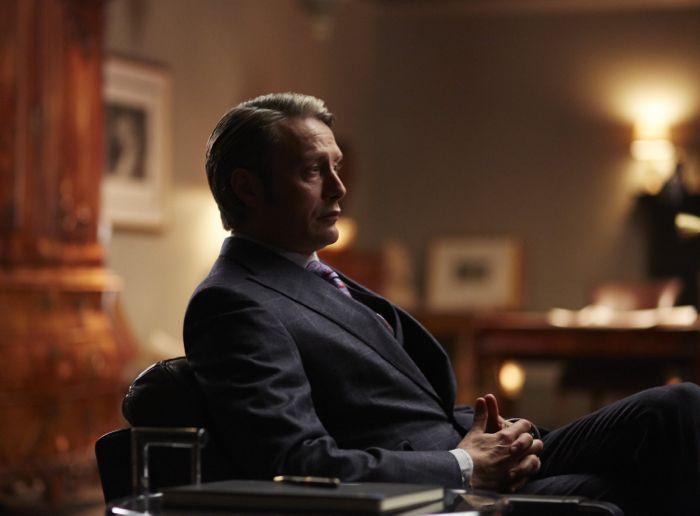 Hannibal 2x09 3