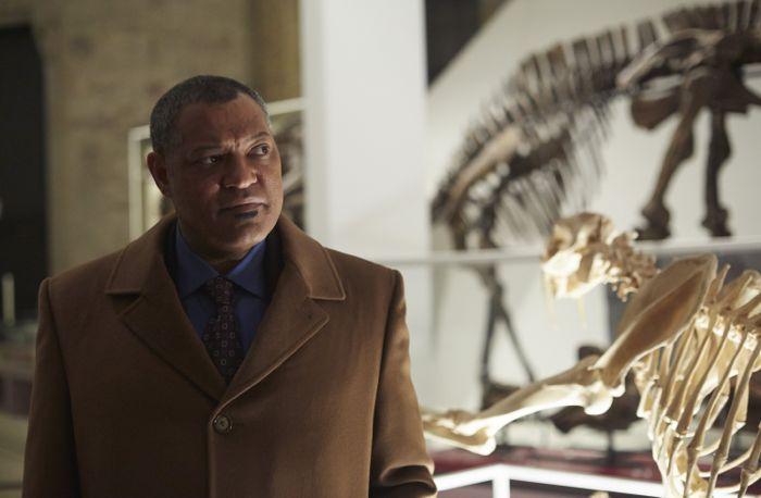 Hannibal 2x09 7