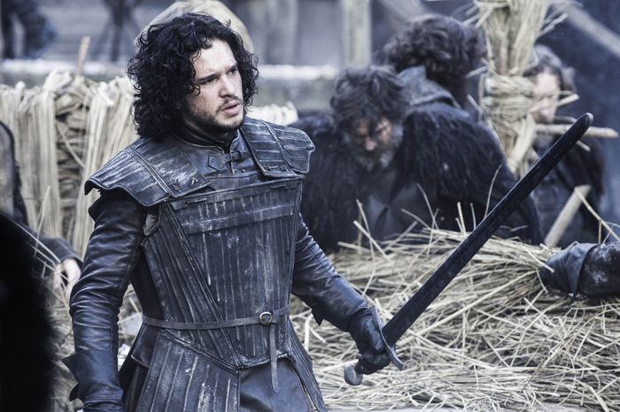 Game Of Thrones Season 4 Episode 4 3