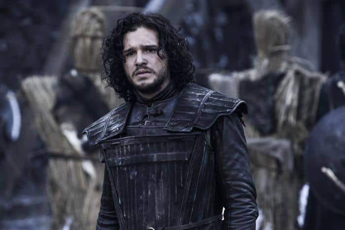 Game Of Thrones Season 4 Episode 4 1