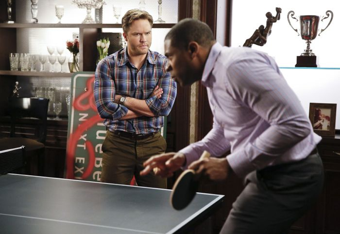 Hart Of Dixie Season 3 Episode 21 12