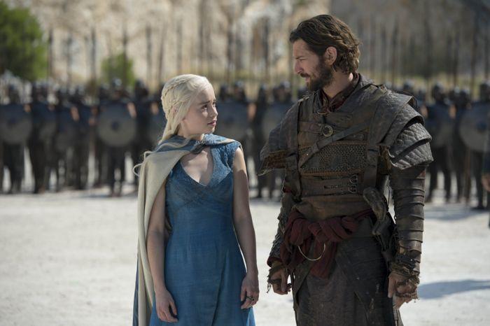 Game Of Thrones Season 4 Episode 3 05