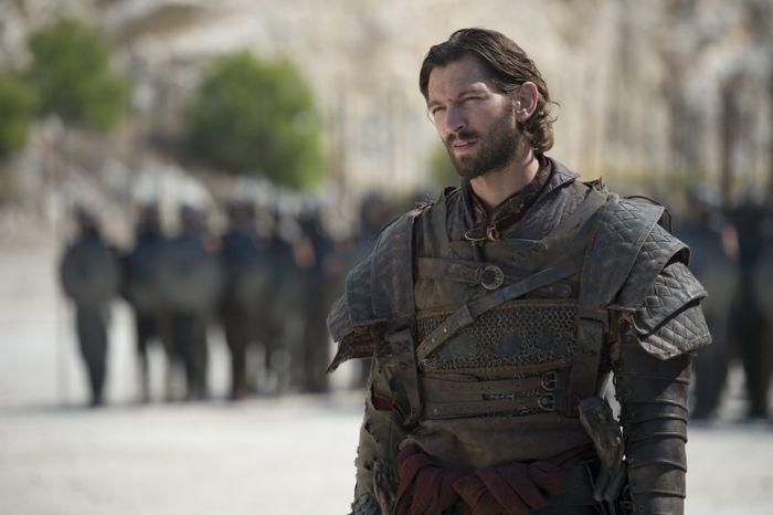 Game Of Thrones Season 4 Episode 3 04