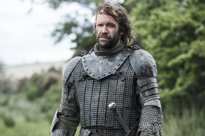 Game Of Thrones Season 4 Episode 3 02