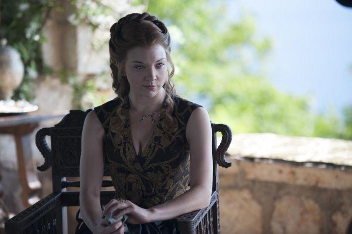 Game Of Thrones Season 4 Episode 3 12