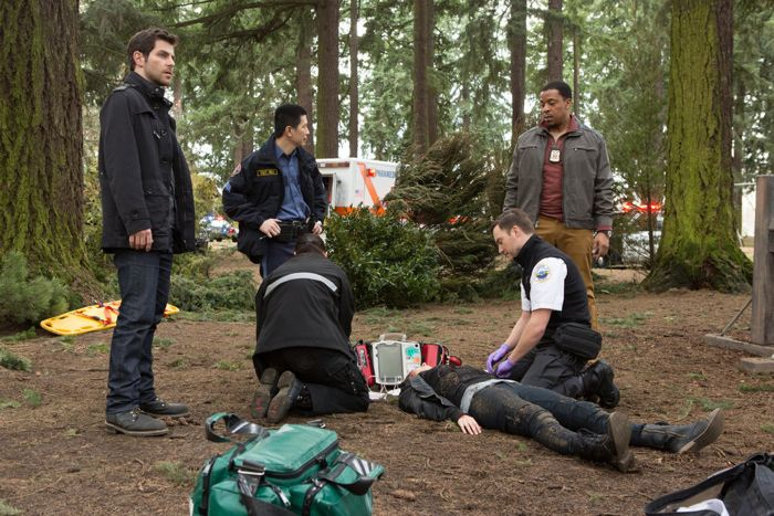 Grimm Season 3 Episode 19 6