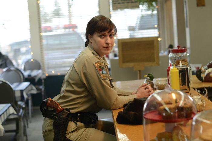 Fargo Season 1 Episode 2 1
