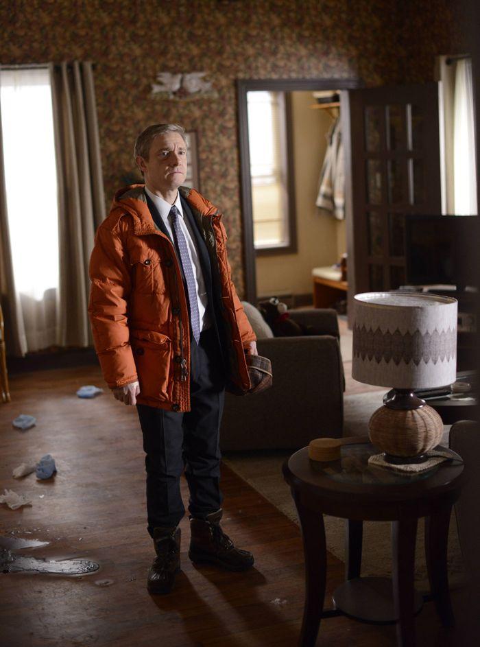 Fargo Season 1 Episode 2 5