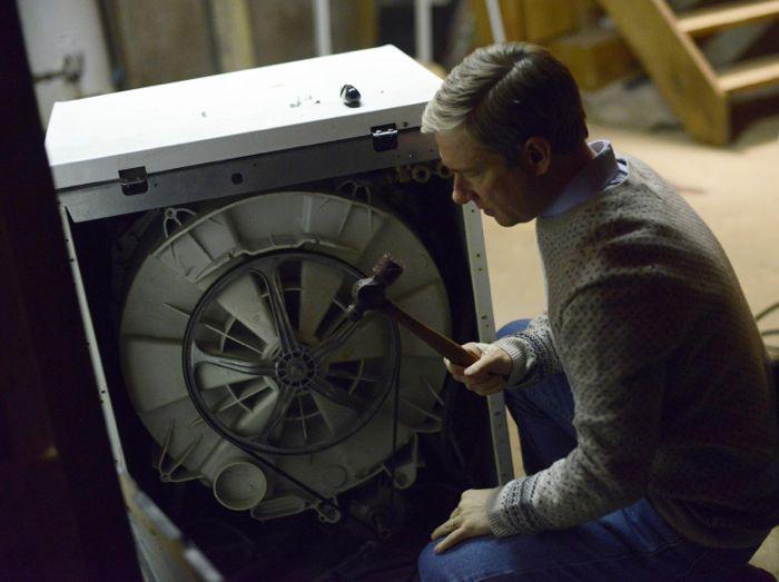 Fargo Season 1 Episode 2 6
