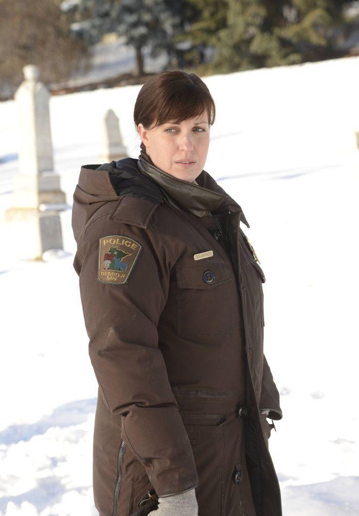 Fargo Season 1 Episode 2 7