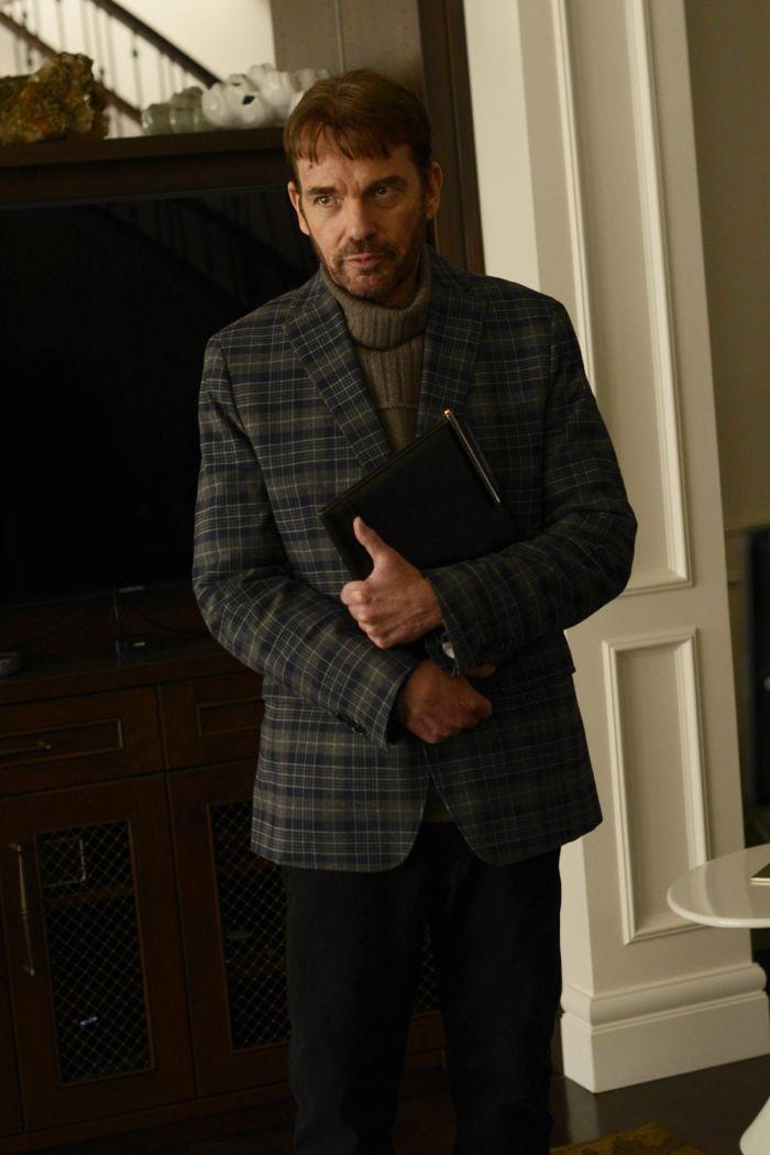 Fargo Season 1 Episode 2 8