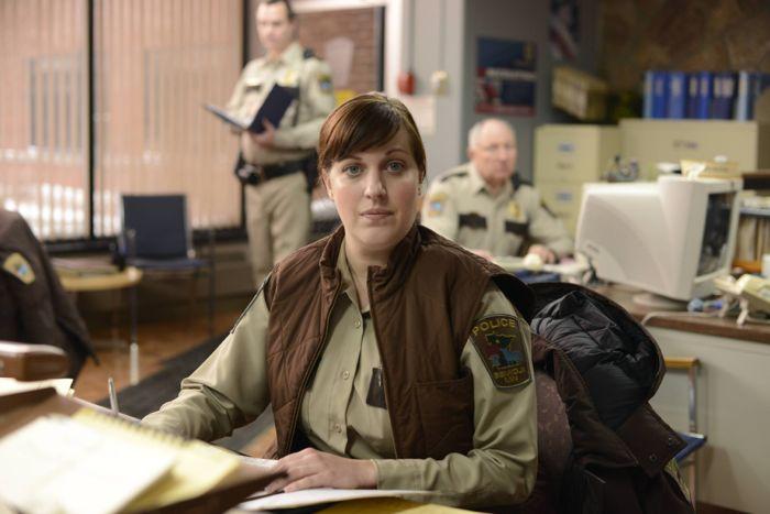Fargo Season 1 Episode 2 9