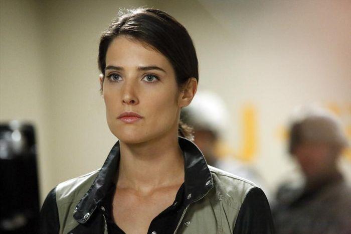 Agents Of SHIELD Season 1 Episode 20 03
