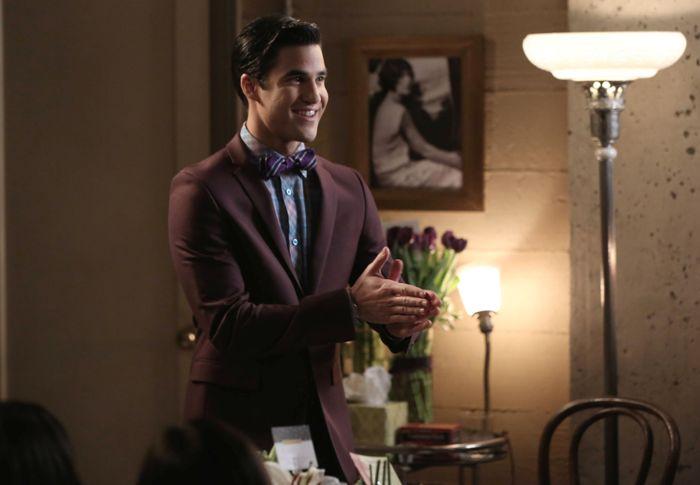 Glee Season 5 Episode 17 06