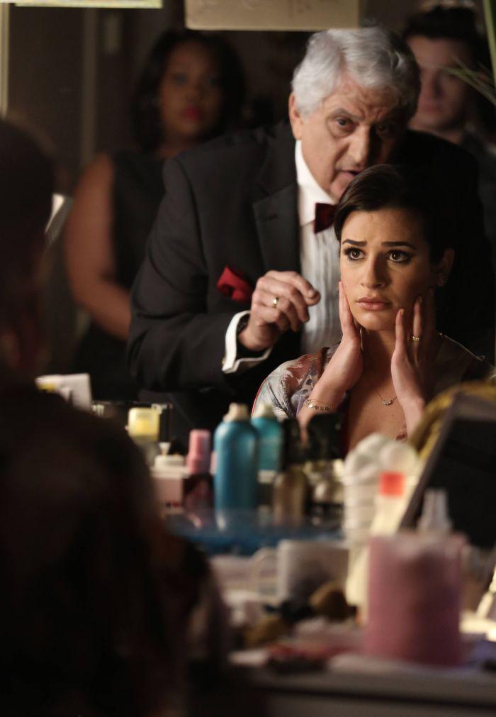 Glee Season 5 Episode 17 04