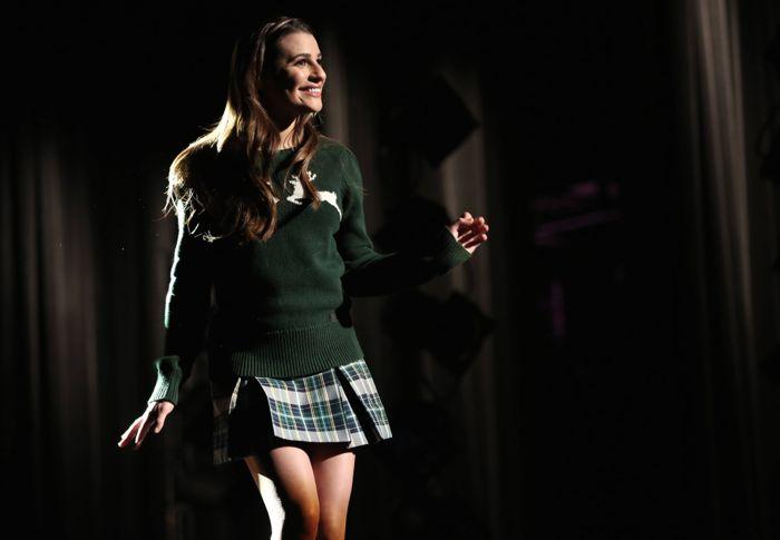 Glee Season 5 Episode 17 02