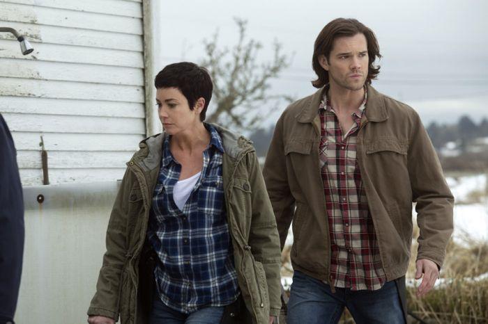 Supernatural Season 9 Episode 19 03