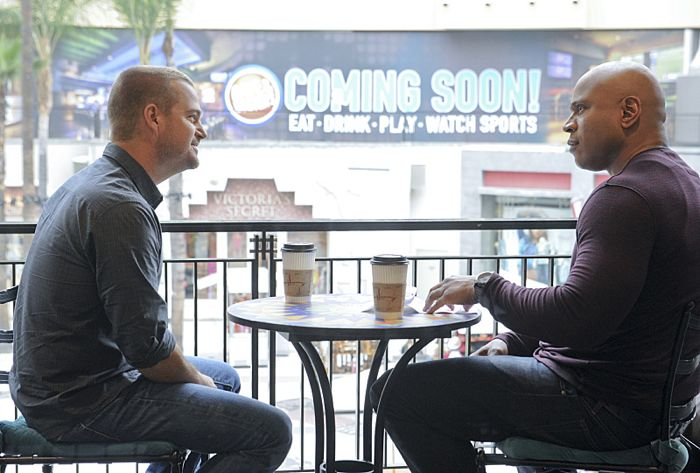 NCIS LA Season 5 Episode 22 2