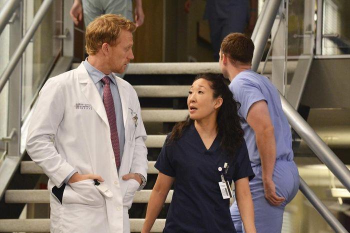 Greys Anatomy Season 10 Episode 22 07