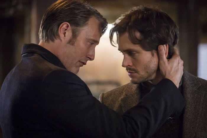 Hannibal Season 2 Episode 8 09